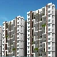 Six `schemes` developers offer to attract fence-sitters