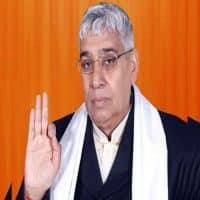 Home Minister advises Rampal's supporters to obey law