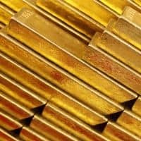 This is why gold may rise: World Gold Trust Services