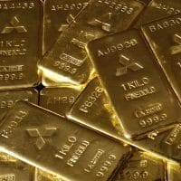 Gold imports likely to drop sharply to 50-60 tonnes in Oct