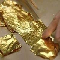 Gold imports stood at 638 tonnes in 2013-14