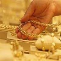 Titan eyes jewellery exports as gold curbs hit sales