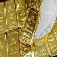 Expect gold, silver prices to trade lower: Angel