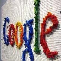 Google Q1 revenue misses Wall Street targets