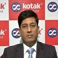 Brexit a chance to buy; like rural theme, cement: Kotak MF