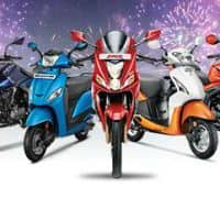 Hero MotoCorp Q3 net up 11.2% at Rs 583cr, misses estimates