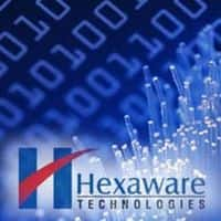 Hexaware Q4 profit seen down 1.9% to Rs 97 cr: Poll