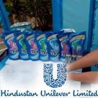 HUL, Asian Paints to underperform, says Sukhani