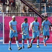 Star India signs 8-year broadcast deal with FIH