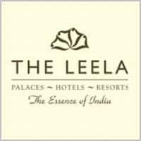 Leela Group to sell Delhi, Chennai hotels to pare debt