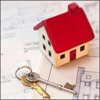 LIC Housing Fin up 3%; CLSA initiates buy, target Rs 580