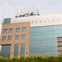 HCL Tech Q3 below estimates; net up 0.3%, $ revenue up 1.3%