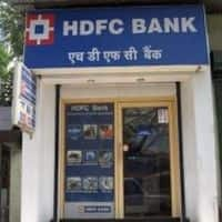 HDFC Bk can raise up to Rs 10k cr, Lupin to hike FDI limit