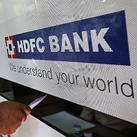 Buy HDFC Bank at lower levels: Ambareesh Baliga