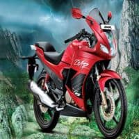 Hero MotoCorp inaugurates unit in Rajasthan