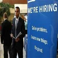 Hiring activity stable in March, up 12% Y-o-Y: Naukri