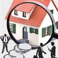 Housing finance cos shares gain as SEBI ups MFs' exposure limit