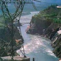 NHPC signs pact with BHEL for hydro power projects overseas