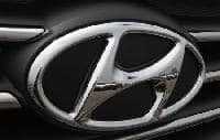 Hyundai sales rise 2.4% to 47,612 units in February