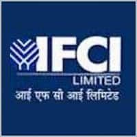 Should you invest in IFCI NCD?