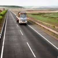 Brahmaputra Infra up 8%, lowest bidder for Dehradun highway proj