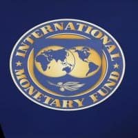 Environment for emerging economies more challenging: IMF