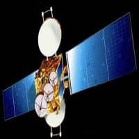 Space mission to 'weigh' forests moves closer to launch