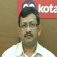 Expect FY15 GDP at 5.5-5.6% levels: Kotak Mah Bank