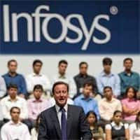 Infosys Q4: Attrition rate rises as co looks to cut flab
