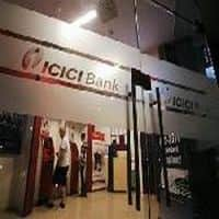 Buy ICICI Bank, says Mehraboon Irani