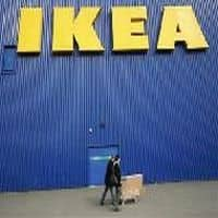 IKEA gives euro 5 mn grant for welfare of poor in India, Kenya