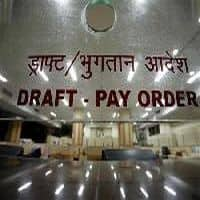 Is demand for 19% wage hike by PSU bank unions justified?