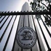 RBI may hold policy rate at existing 7.5% in June `15: CARE