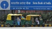 SBI plans to add 8,000 more ATMs this fiscal
