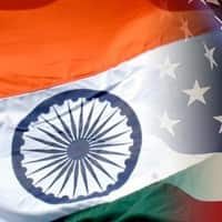 India, US trade in goods touch all-time high in 2013