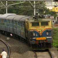 No possibility of reduction in train fares: MoS Railways