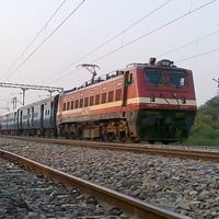 Railway Budget 2014-15: High on promises, low on design, says India Ratings
