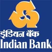 Indian Bank revises interest rates on FCNR (B) deposits