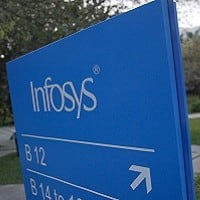 Infosys may not opt for buyback; may use cash for M&A