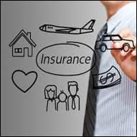 In double bonanza for airlines, insurance cost too falls