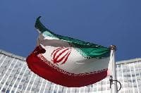 Iran nuclear deal powers to meet January 10
