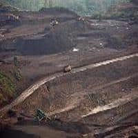 JSW Steel eyes iron ore mines in Karnataka, other states