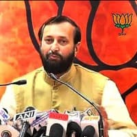 Alliance with TDP is intact: BJP