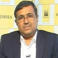 Banking on Bangalore mkt, Sobha Dev expects strong Q1FY15