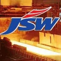 JSW signs pact with Maharashtra to set up training institute