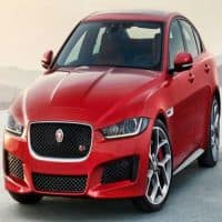 GM, JLR suspend car deliveries to Russian dealers