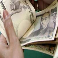 Japan may intervene in yen after Brexit vote