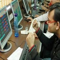 Top buzzing midcap stocks to trade on May 17