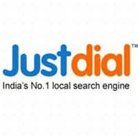 Just Dial Q1 net flat at Rs 28 cr, advertising spends weigh