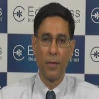 Mahanagar IPO at reasonable valuation, see vol growth: Jal Irani